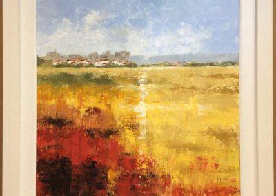 Impressionist Arundel